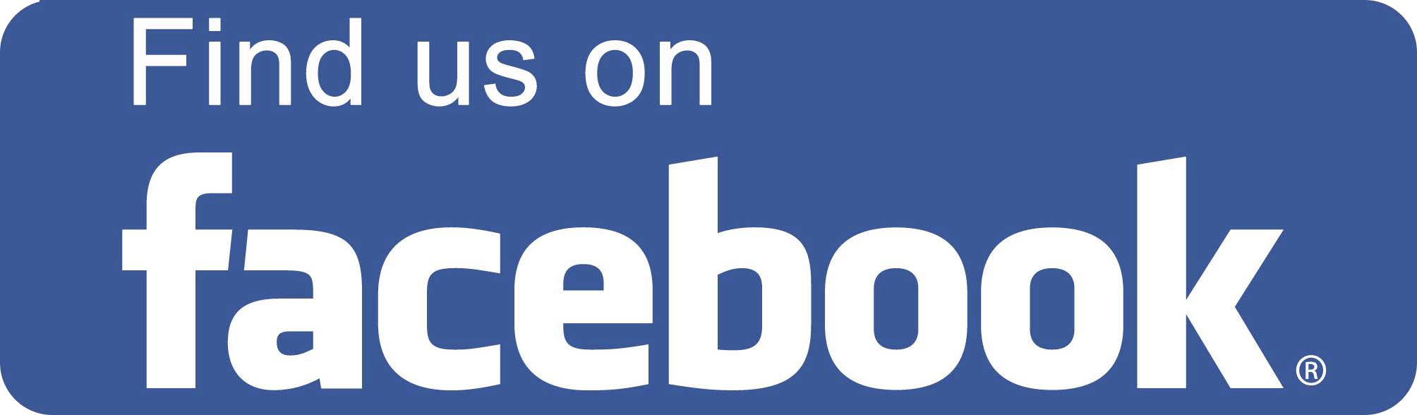 Visit The Law Offices of Kazem & Kazem on Facebook